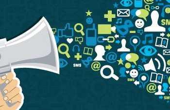 Como Usar o Marketing de Conteúdo