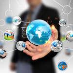 Seu Negócio na Era Digital