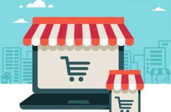 Como Vender Pela Internet 4 Dicas Rápidas e Eficientes