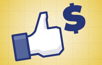 Fanpage 6 Dicas Para Atrair Mais Clientes com o Facebook