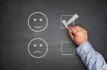 Dar Valor Para o Cliente-Saiba Porque é Tão Importante
