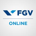 Fundação Getúlio Vargas Cursos Gratuitos