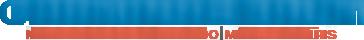logo-carminha1