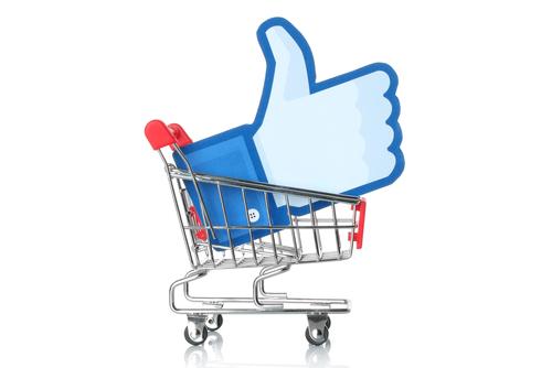 Como Vender Mais Usando o Facebook