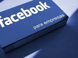 Facebook é Coisa Séria – A Importância do Facebook para Empresas