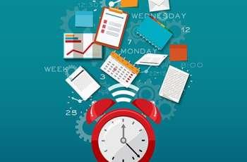 5 Dicas para Aumentar sua Produtividade em 2016