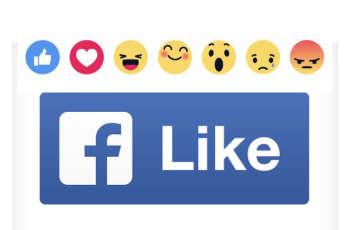 Facebook Anunciou Hoje Mudanças que Podem Afetar sua Empresa