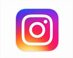 Como potencializar seus negócios com o Instagram