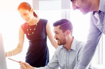 Empreendedorismo A Importância da Força de Vontade