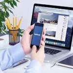 5 maneiras para aumentar suas vendas usando as redes sociais