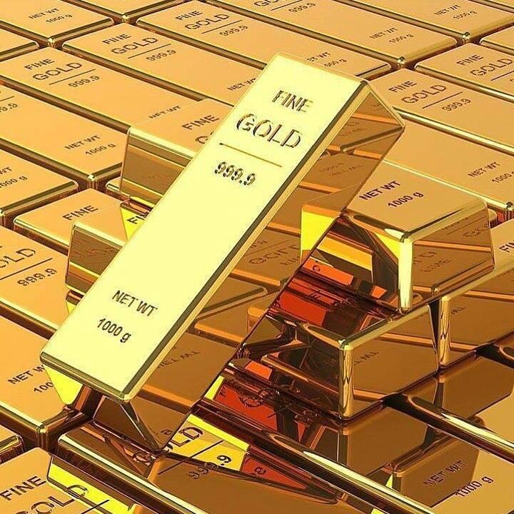 oráculo método trader milionário