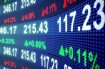 Como começar a investir no mercado financeiro
